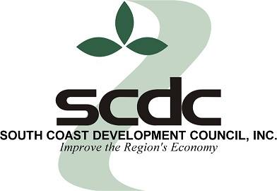 Image result for south coast development council
